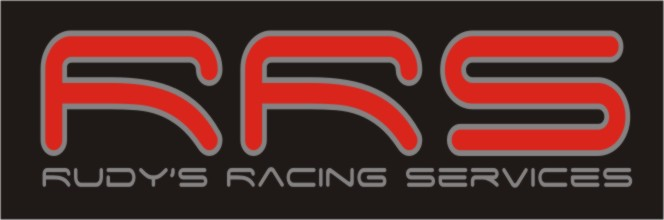 Rudy's Racing Services