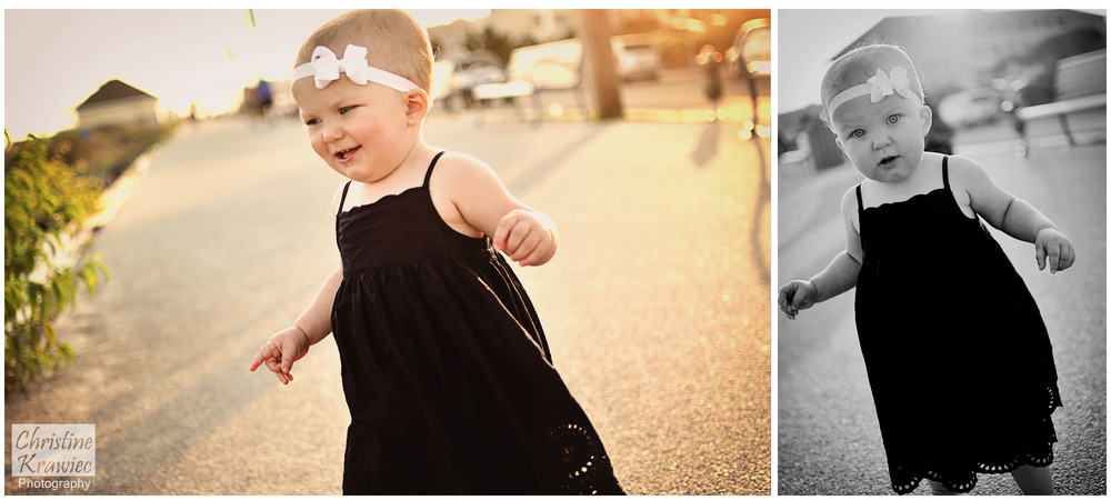 Chrstine Krawiec Photography - Cape May Family Photographer