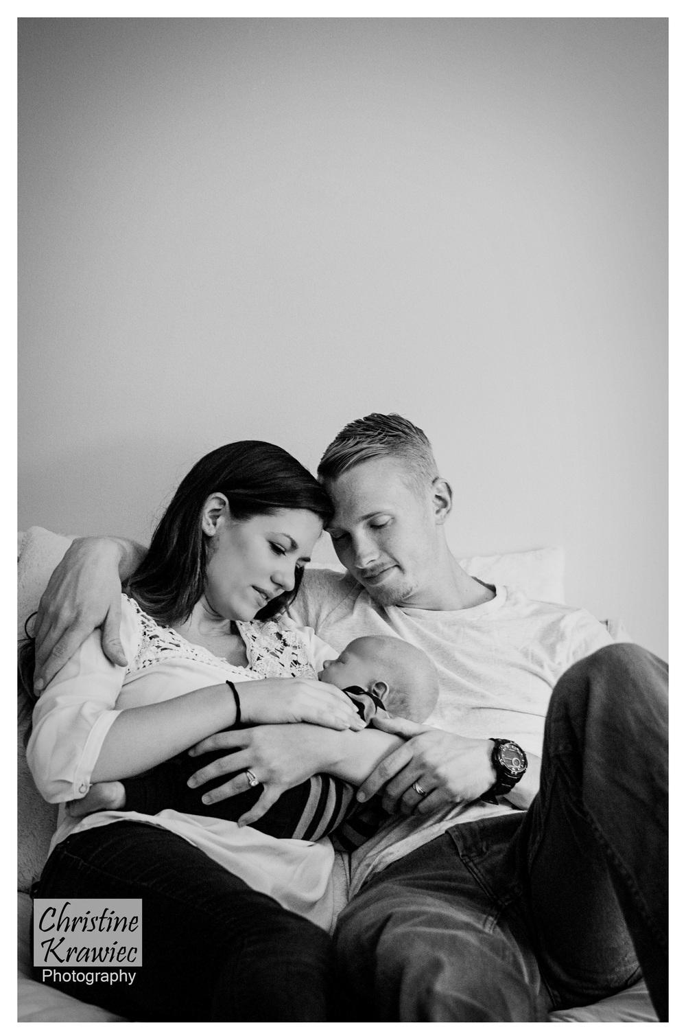 ChristineKrawiecPhotography