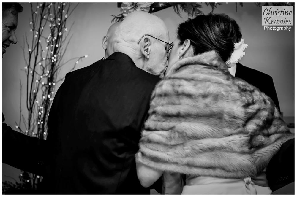 Konialian Bambach Wedding (149).2.jpg