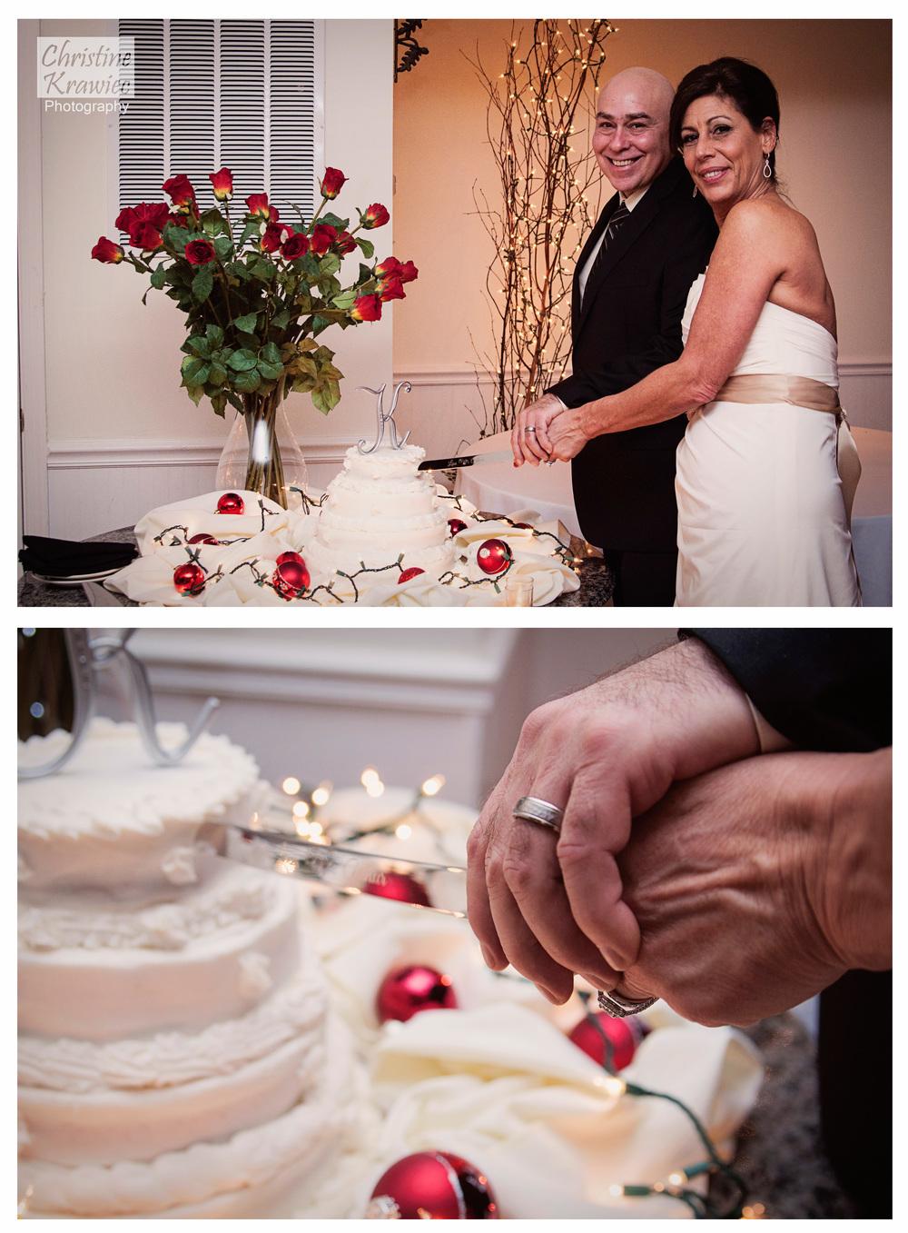 Konialian Bambach Wedding (416).1.jpg