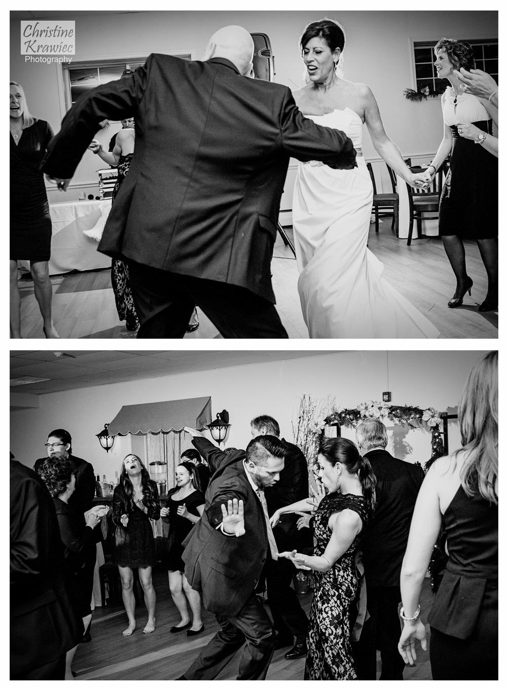 Konialian Bambach Wedding (458).2.jpg