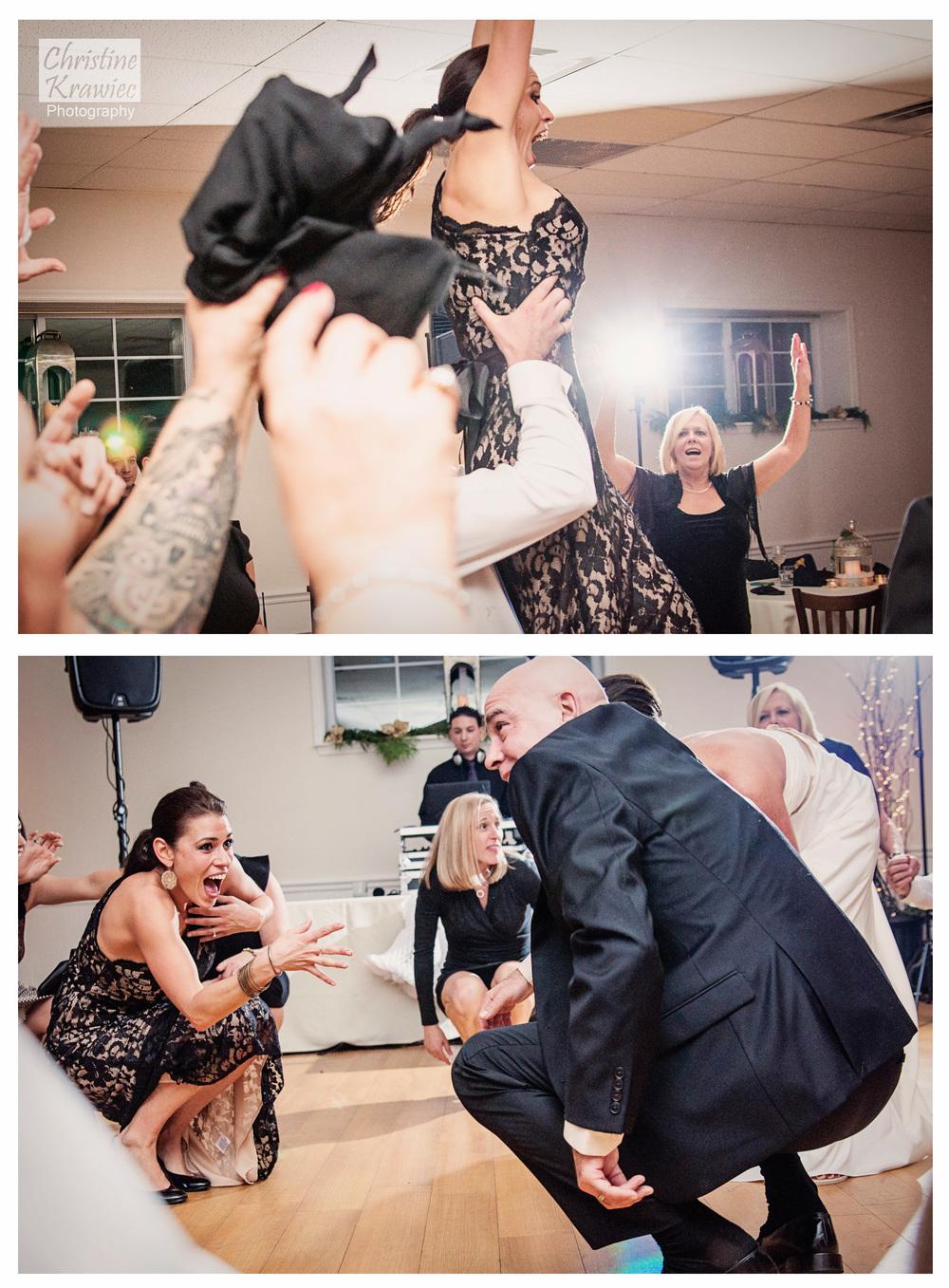 Konialian Bambach Wedding (518).1.jpg