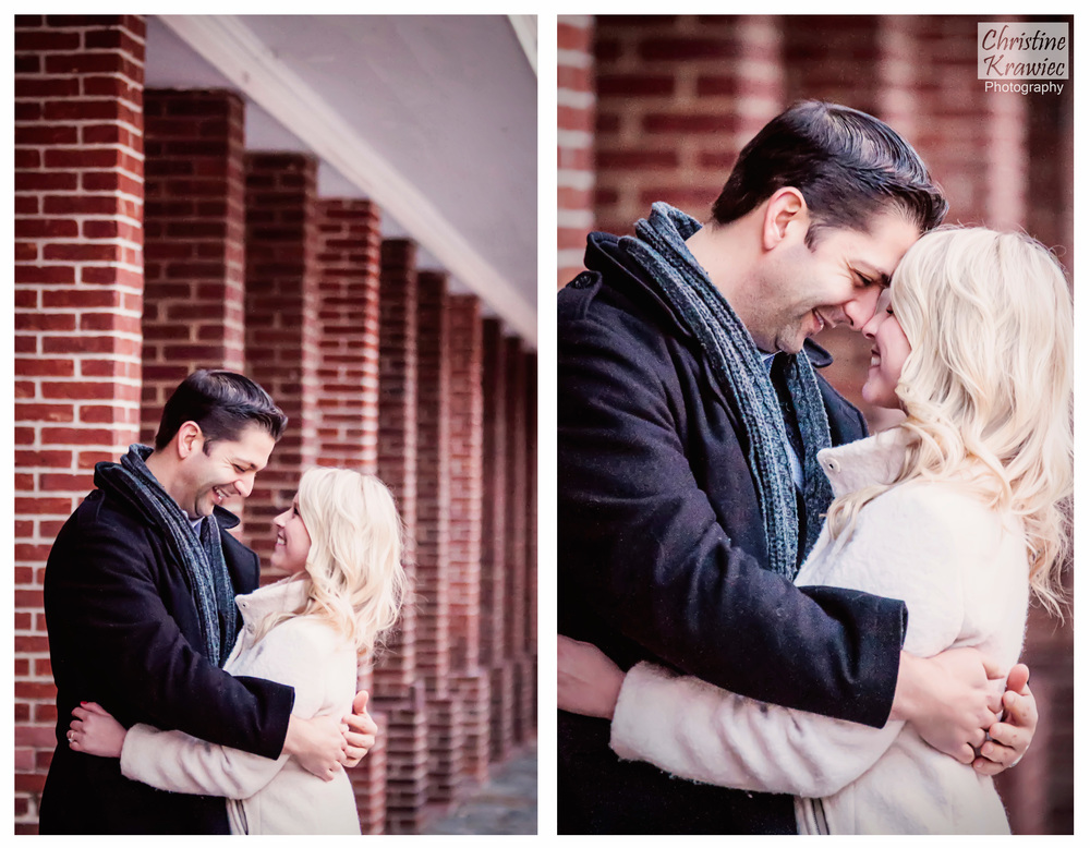 Jenn and John Engagement (136).1.jpg