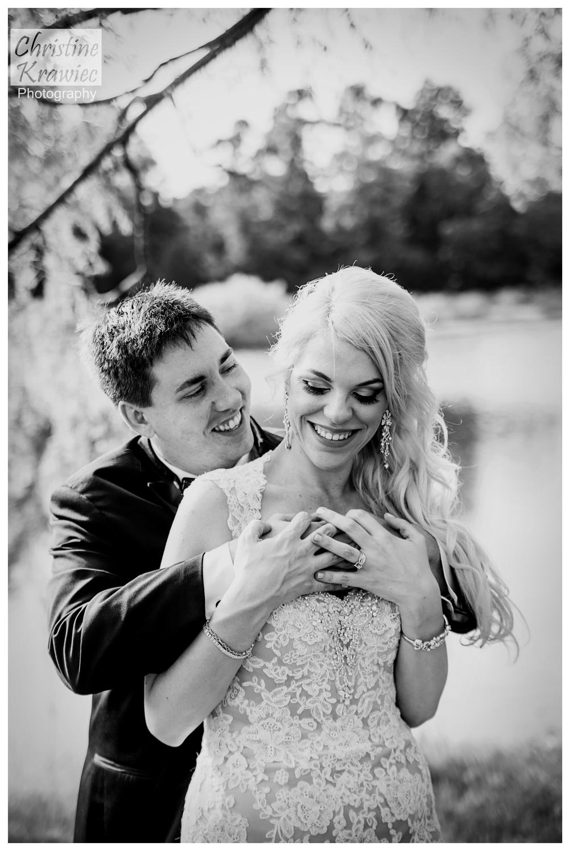 Danielle and Tristan (621).2.jpg