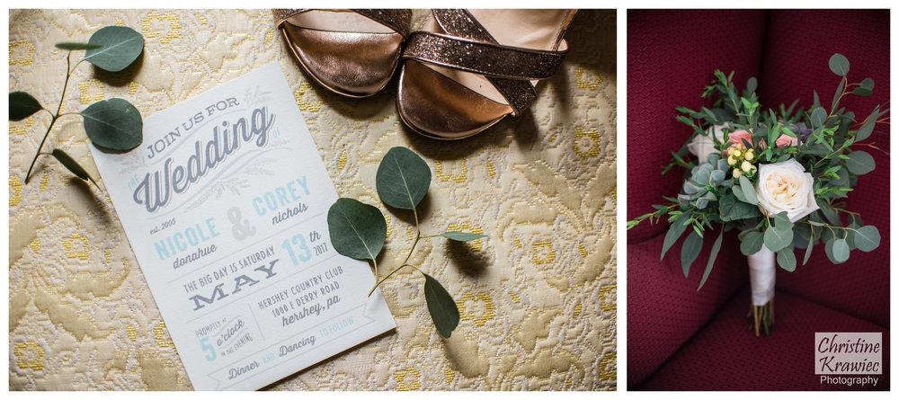 2 wedding-invitation-southern-bride.jpg