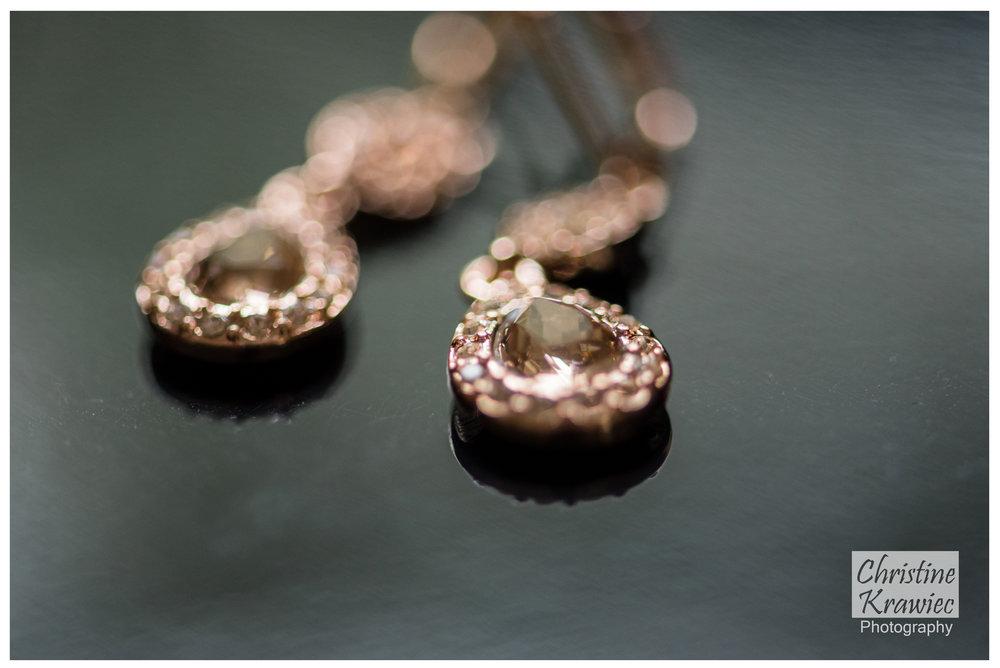 5 rose-gold-wedding-earrings-detail.jpg