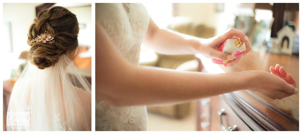 8 bride-perfume-hair-piece.jpg