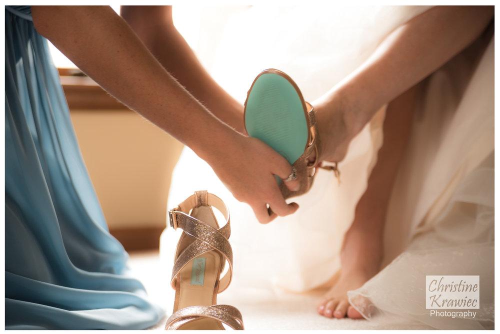 10 something-blue-shoe-sole.jpg