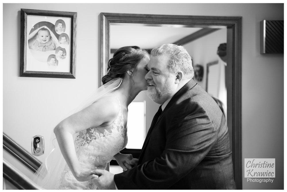 9 bride-kissing-dad.jpg