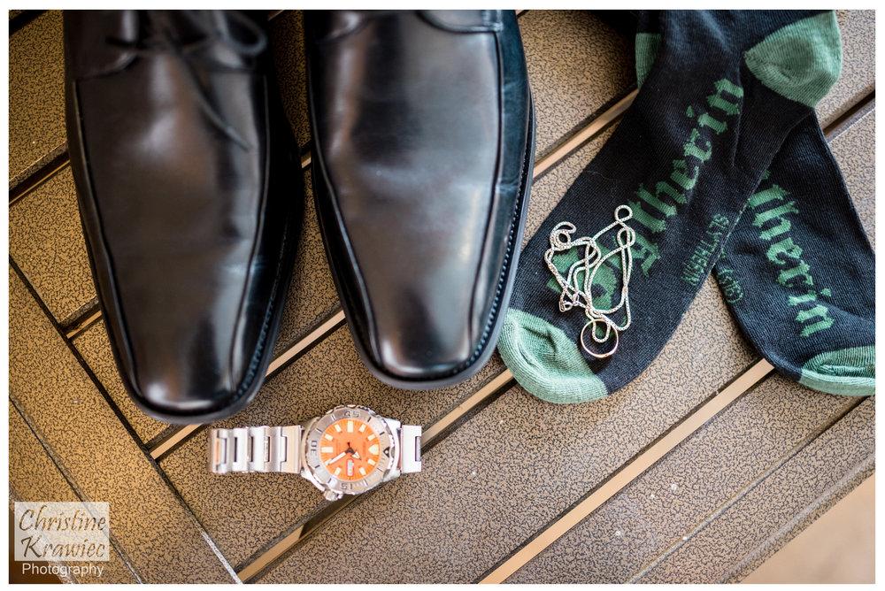 13 groom-harry-potter-socks.jpg