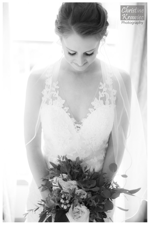 12 bride-bathed-in-sunlight.jpg
