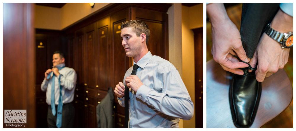 14 groom-getting-ready-hershey-country-club.jpg