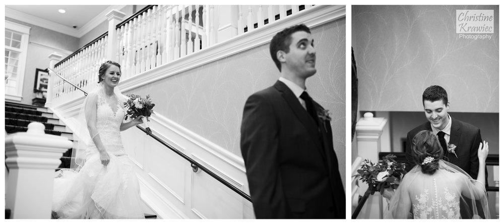 18 bride-and-groom-first-look-hershey-country-club.jpg
