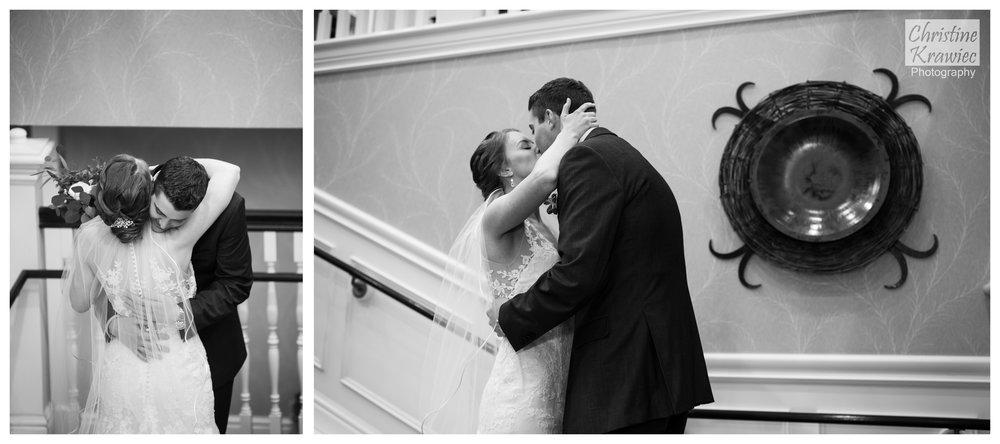 19 bride-and-groom-first-look-hershey-country-club.jpg