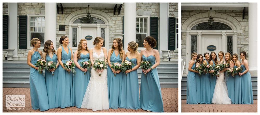 20 bridesmaids-hershey-country-club.jpg