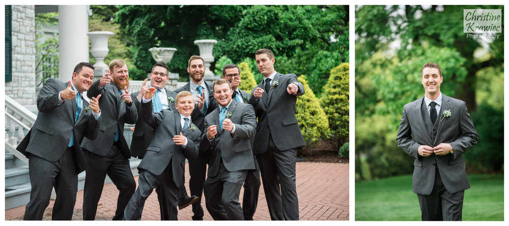 22 goofy-groomsmen.jpg