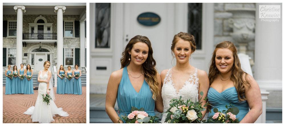 21 periwinkle-blue-bridesmaids-dresses.jpg