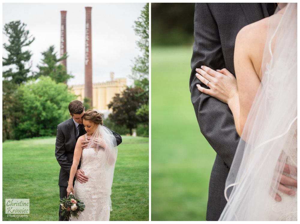 28 hershey-wedding-towers.jpg