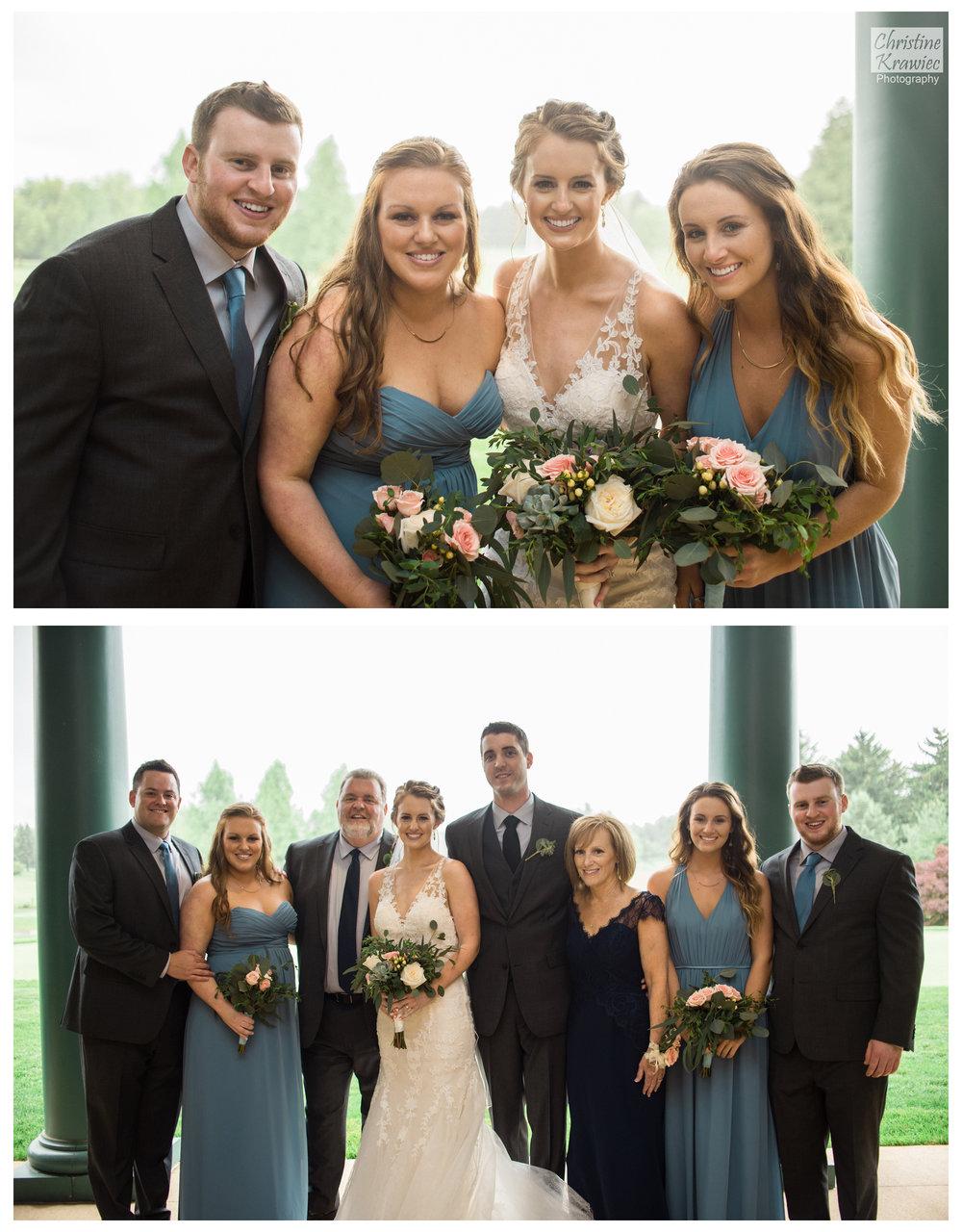 32 bride-and-siblings.jpg