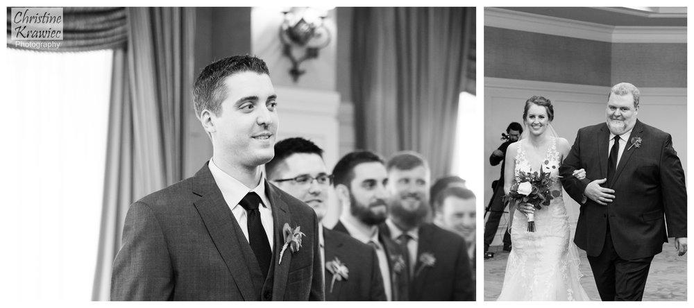 37 groom-watching-bride-walk-down-aisle-hershey.jpg