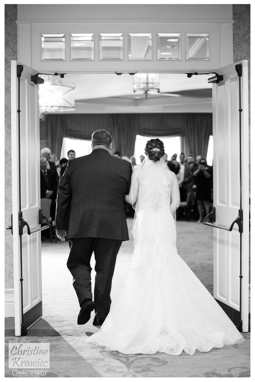 36 last-minute-wedding-shot.jpg