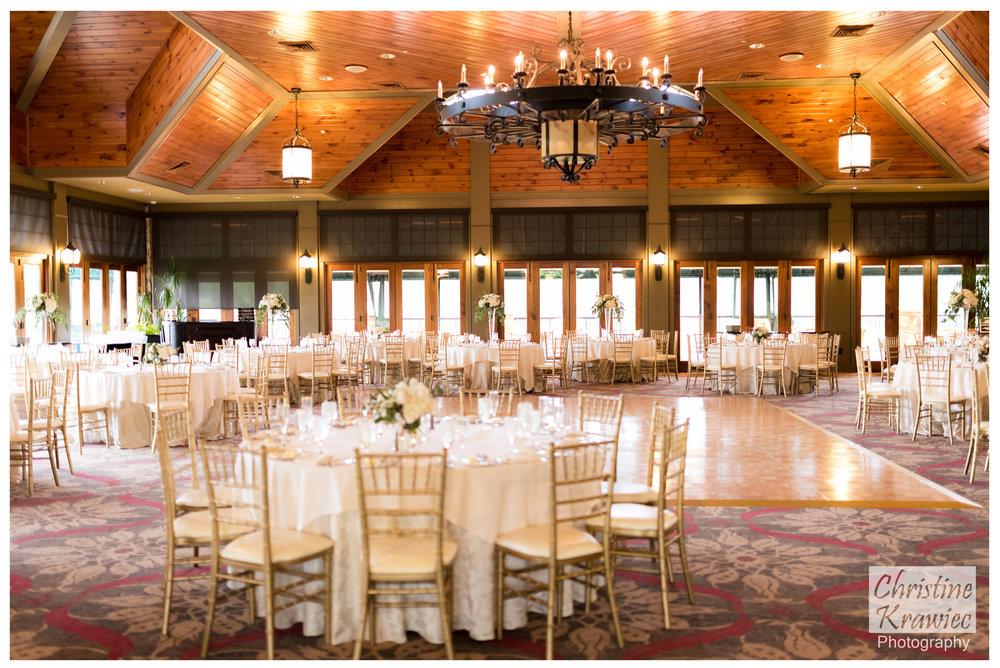 43 hershey-country-club-wedding-reception.jpg