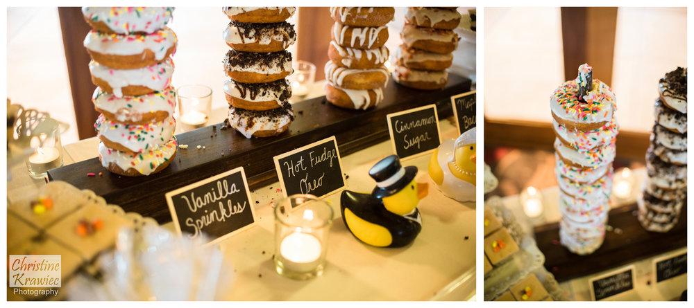 44 wedding-donuts.jpg