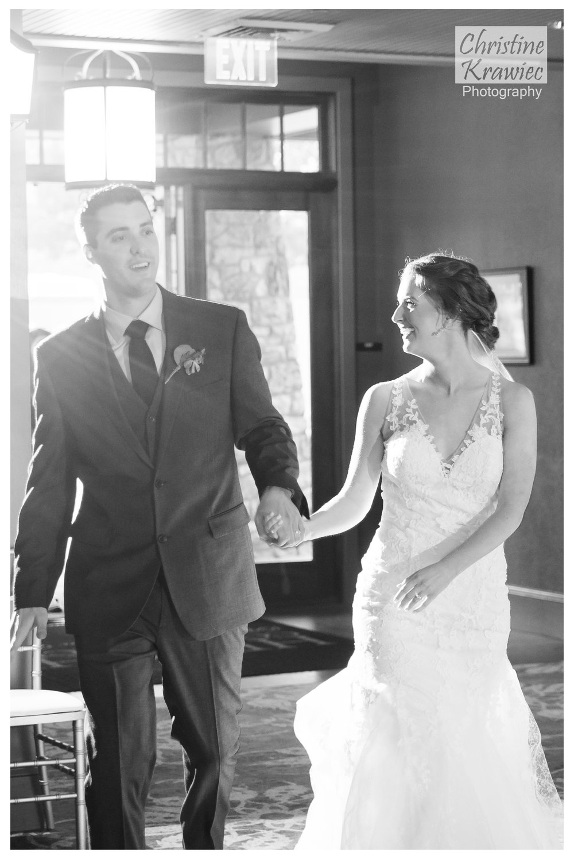 50 bride-and-groom-hershey-country-club.jpg