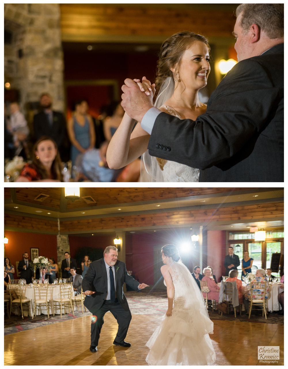 54 bride-and-father-twist-dance.jpg