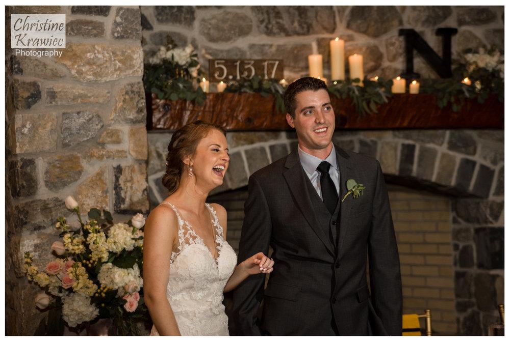 60 bride-and-groom-laughing.jpg