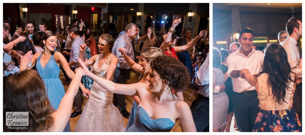 63 wedding-dancing.jpg