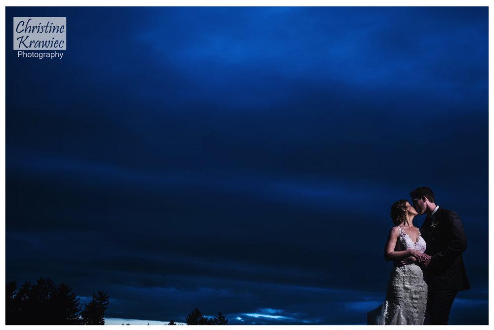 65 bride-and-groom-wedding-tungsten-blue-sky.jpg