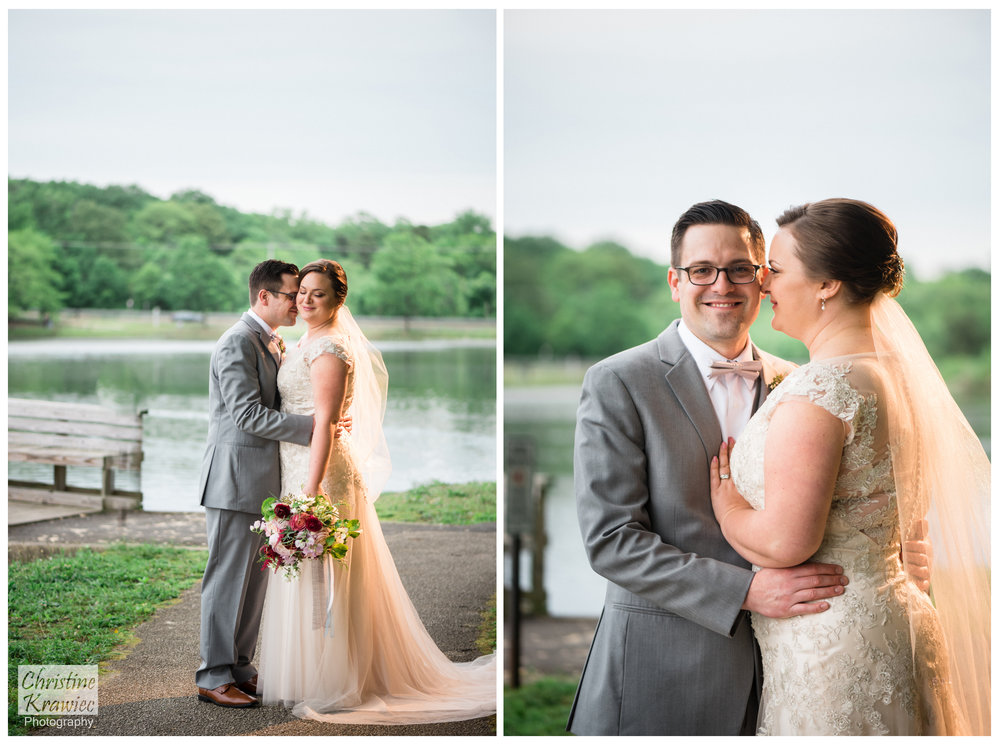 19 - lakeside_manor_wedding.jpg