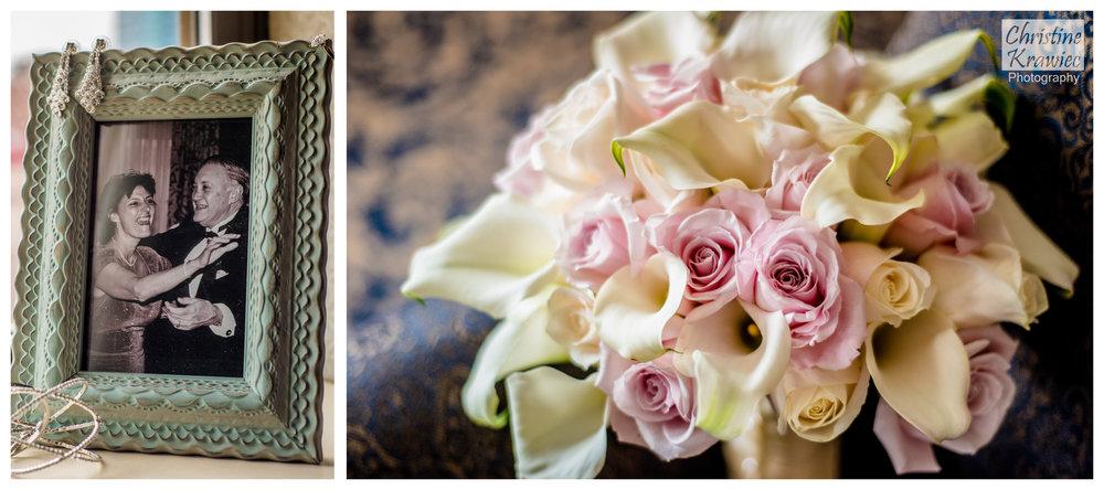 2 - franklin-hotel-wedding-flowers.jpg