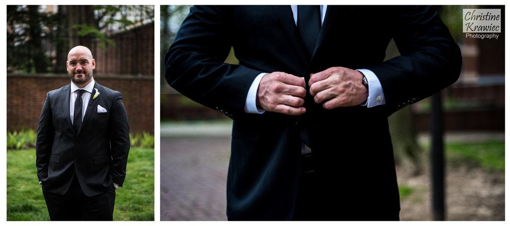 5 - philly-bride-groom.jpg