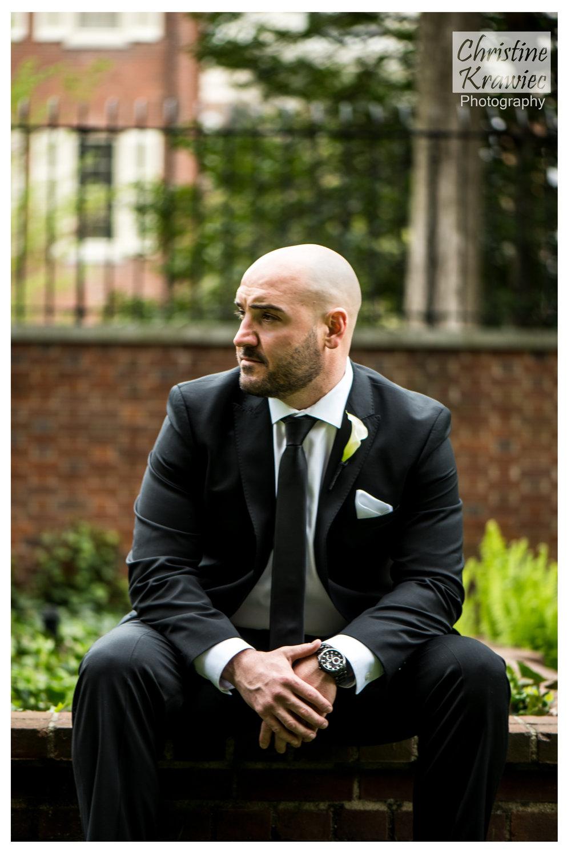 6 - philly-bride-groom-portrait-rose-garden.jpg