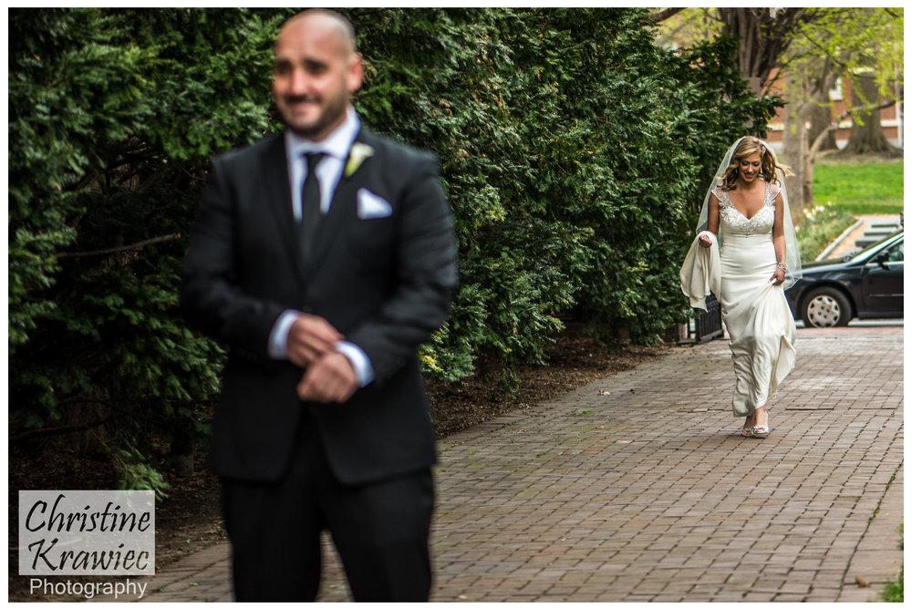 7 - rose-garden-philly-wedding.jpg
