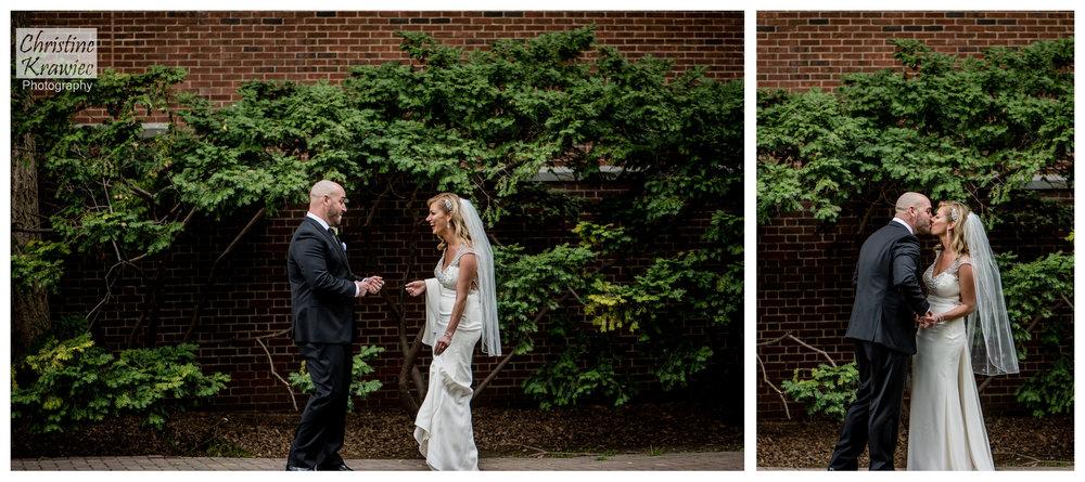 8 - rose-garden-philly-wedding.jpg