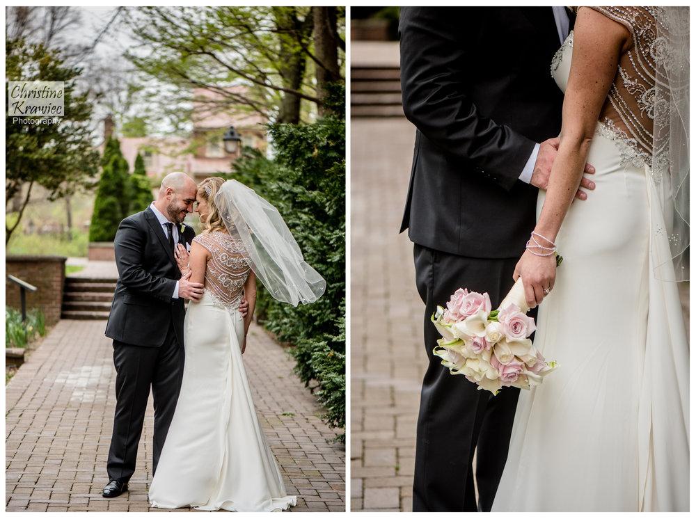 9 - rose-garden-philadelphia-bride-and-groom.jpg