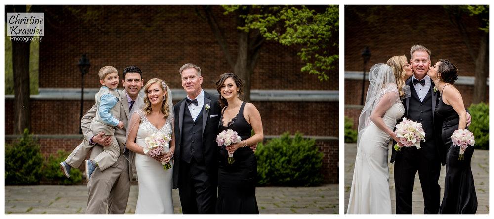 11 - rose-garden-wedding.jpg