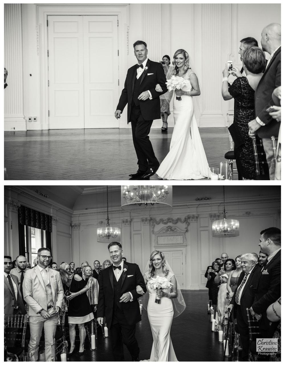 18 - downtown-club-philadelphia-wedding-ceremony.jpg