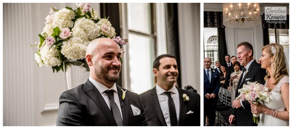 19 - downtown-club-wedding-ceremony-cescaphe.jpg