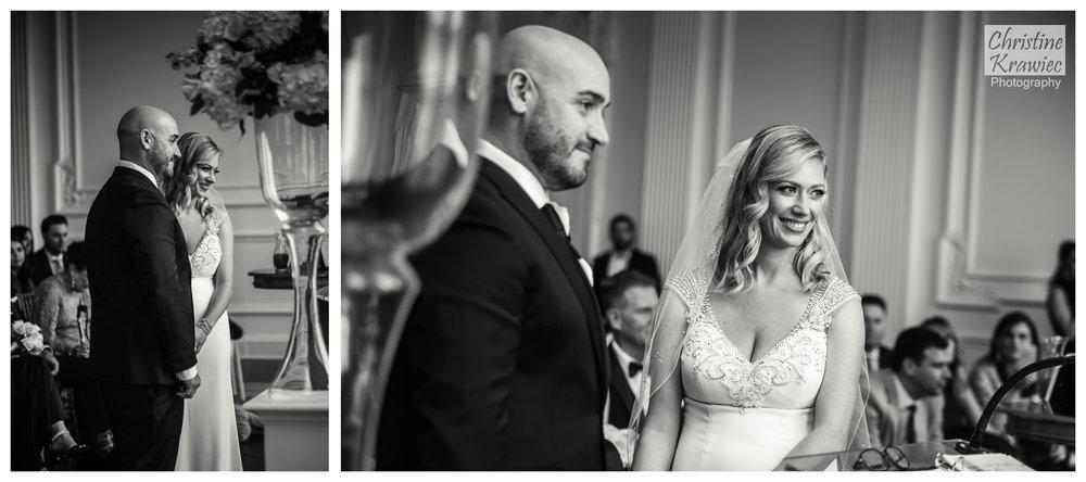 20 - cescaphe-downtown-club-wedding-ceremony-philly.jpg