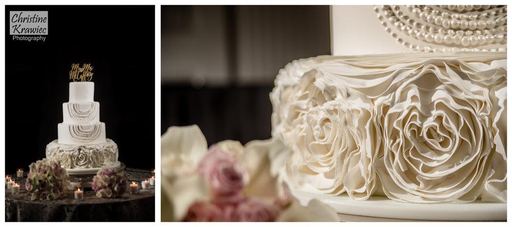 23 - cescaphe-wedding-cake.jpg