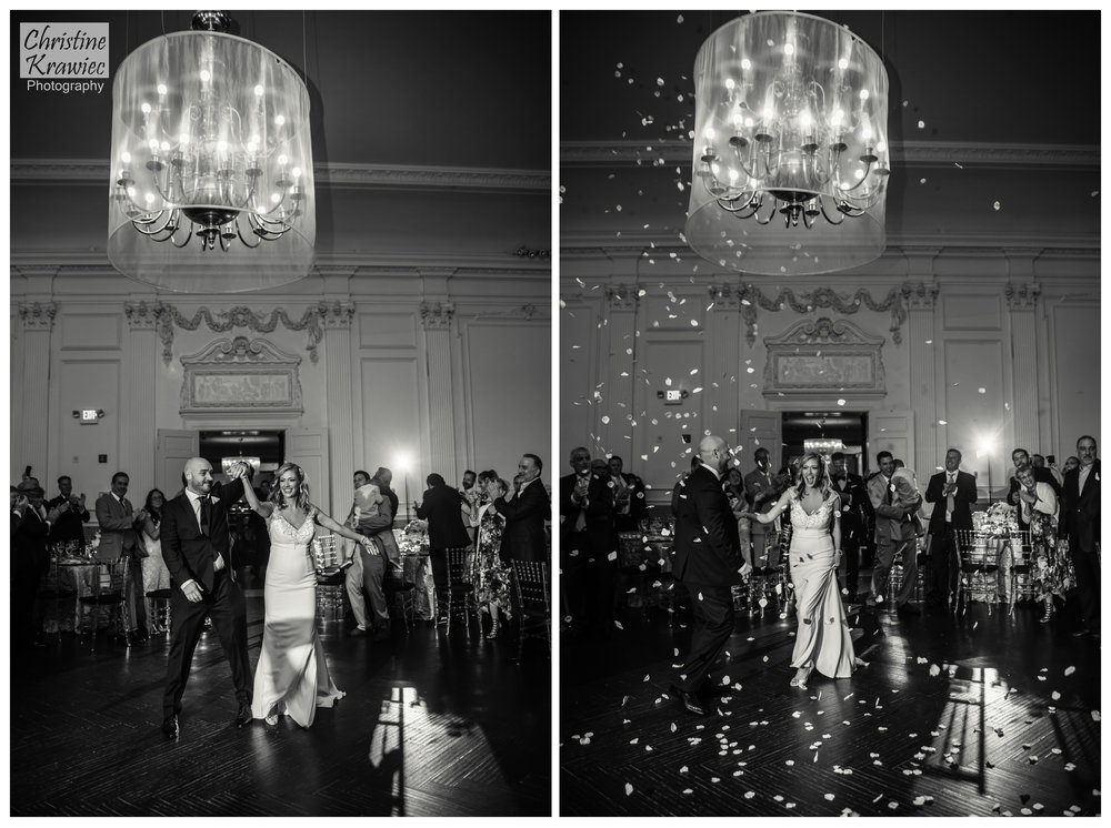 26 - rose-petal-wedding-entrance.jpg