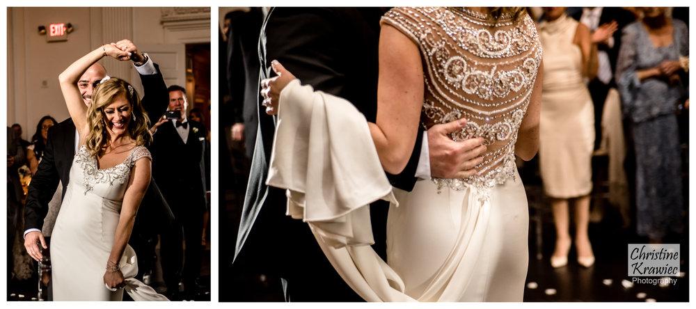27 - bride-jeweled-rhinestone-back-dress.jpg