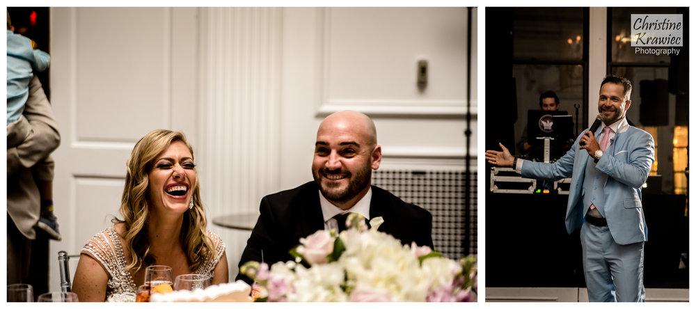 28 - downtown-club-wedding-speech-philadelphia.jpg
