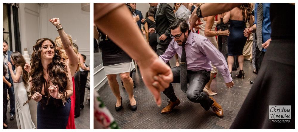 34 - wedding-reception-philly-wild.jpg