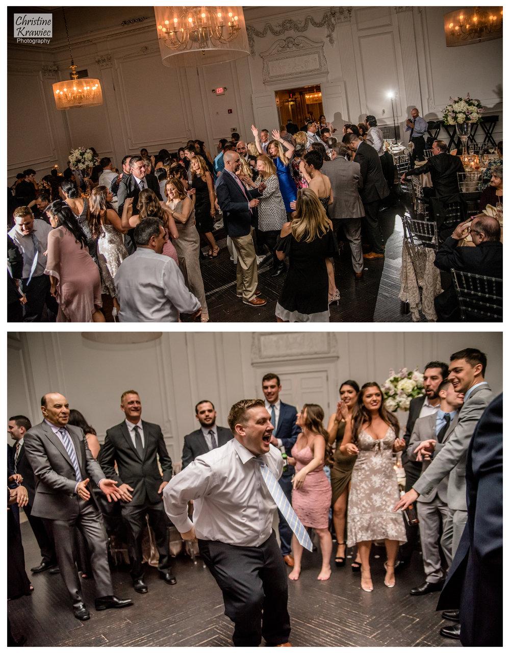 35 - wedding-reception-philadelphia-fun.jpg
